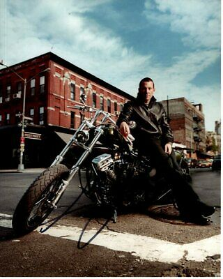 £145.44 • Buy LANCE ARMSTRONG Signed Autographed MOTORCYCLE Photo