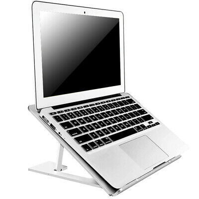 £14.99 • Buy Multi-Angle Laptop Stand,Portable Ergonomic Laptop Stand, For Dell, HP, Len U8S6