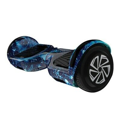 $ CDN184.36 • Buy Hoverboard 6.5 Inch Smart Balance Electric Scooter Hover Skate Board Kids Adult