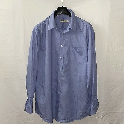 AU18 • Buy RM Williams Mens Long Sleeve Button Up