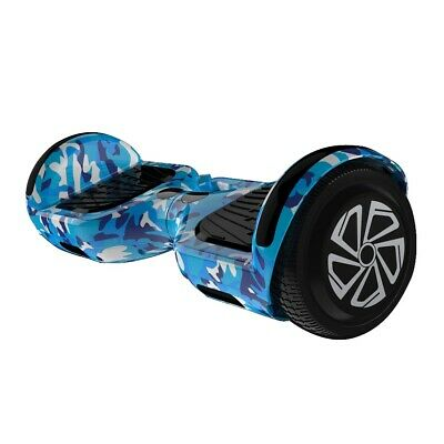 $ CDN207.52 • Buy Hoverboard 6.5 Inch Smart Balance Electric Scooter Hover Skate Board Kids Adult