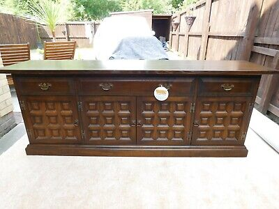 £200 • Buy Younger Toledo Sideboard (Delivery)