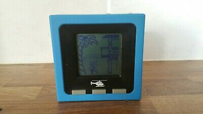 £12 • Buy Cube World Global Get-a-way Game LCD Electronic Getaway.♡♡♡