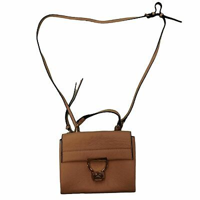 £52.95 • Buy Coccinelle Women's Bag Pink Blend - Other