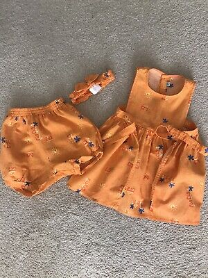 £15 • Buy Baby Girl Clothes