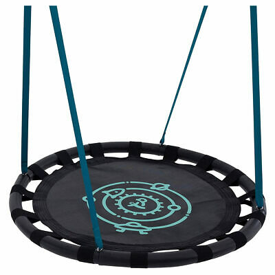£59.95 • Buy TP Toys - Nest Swing For Single Swing Space - Outdoor Activity