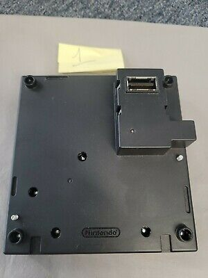£29.81 • Buy *TESTED* Gameboy Player For Nintendo Gamecube DOL-017 Adapter Only NO DISC