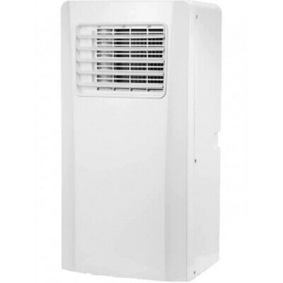 AU299 • Buy Yokohama 2.05kw Portable Air Conditioner (only Cooling)