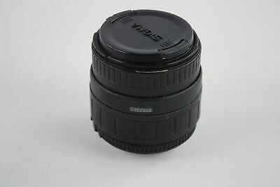 £2.31 • Buy Sigma UC 28-70mm D F/2.8-4 Auto Focus CAMERA LENS For Nikon WORKING
