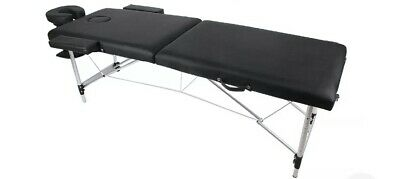 £25 • Buy 2 Therapy Beauty Tatoo Folding Portable Couch Tables Unused
