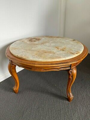 AU150 • Buy French Round Table