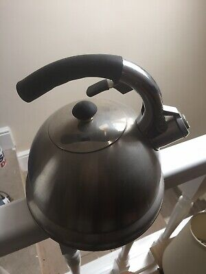 £9 • Buy Stove Top Kettle Whistle