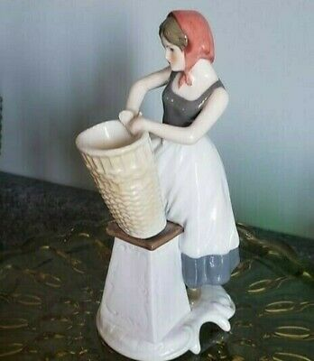 $ CDN10 • Buy goebel Figurine West Germany Marked And Numbered