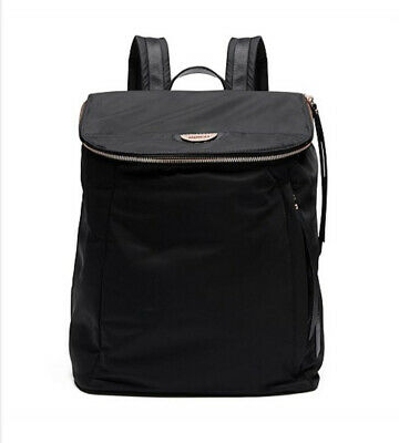 AU75 • Buy Mimco Womens Echo Backpack. In Excellent Cond, Used Once.