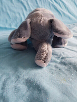 £5 • Buy Collectable Ty Elephant