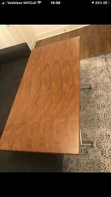 £150 • Buy DWELL Extendable  Coffee Table