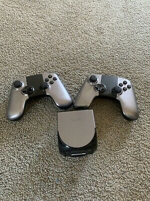 $40 • Buy Ouya Android Limited Edition 8GB Brown Console