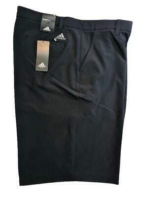 AU69 • Buy Adidas Ultimate 365 Mens Shorts - Black  - New With Tags