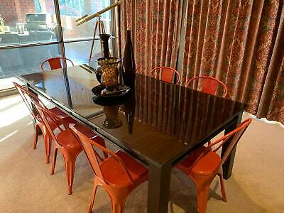 AU0.99 • Buy Dining Table And Chairs