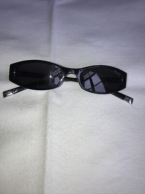 £19.99 • Buy Ralph Lauren Sunglasses Womens New Genuine Comes Without Case