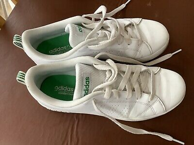 $ CDN5.73 • Buy Ladies Size ADIDAS Trainers..all White