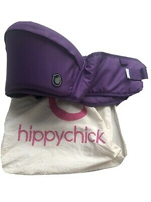 £2.50 • Buy Hippychick Hipseat