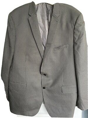 £3 • Buy Taylor & Wright Suit Jacket 50R