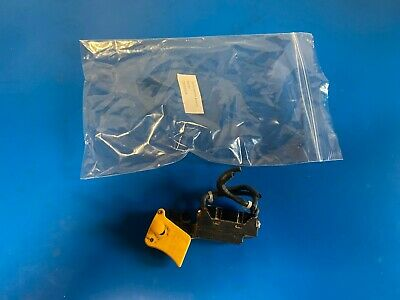 £14.99 • Buy Router Trigger Switch Part For P Pro Performance Power Router Model CLM205OR