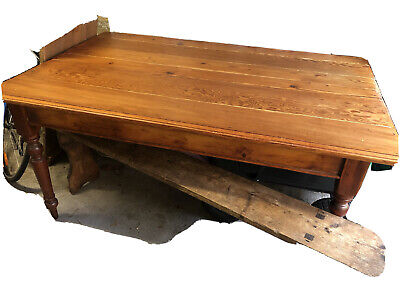AU48 • Buy Wooden Dining Table