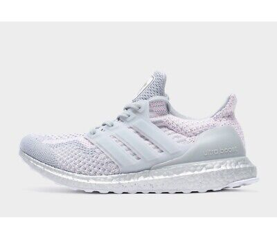 AU149.99 • Buy Adidas Ultra Boost DNA Shoes Sneakers RRP$250 Womens Trainers Primeknit NASA New