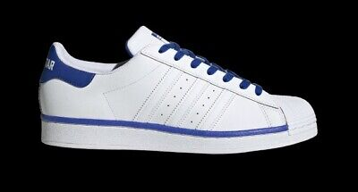 AU81.99 • Buy Adidas Originals Men's Superstar Shoes. Size: 7 Usa. New In Box!