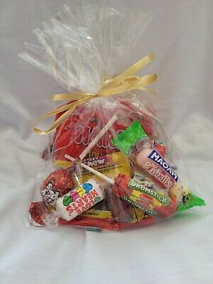 £1.20 • Buy Pre Filled Party Bags, Birthday's, Christenings, Weddings, Thank You Gifts.