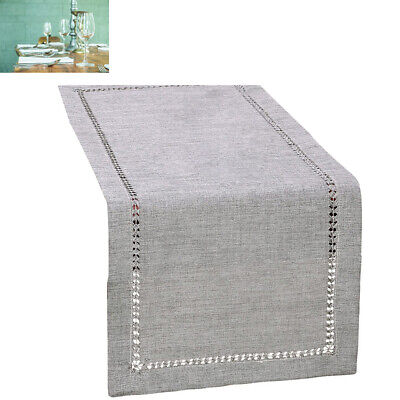 AU17.13 • Buy Home Decor Furniture Protection Restaurant Dining Tabletop Table Runner Kitchen