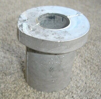£25 • Buy Wolseley WD Stationary Engine Spare Part. Unmachined Main Bearing Casting.