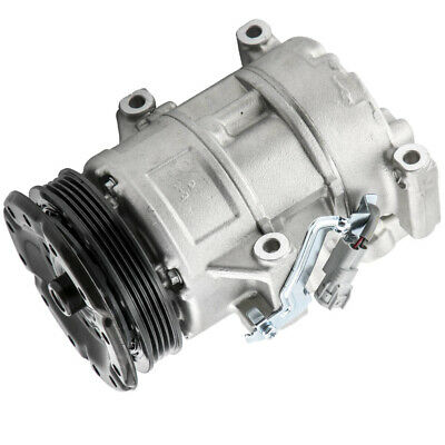 AU200.08 • Buy Air Conditioner A/C Compressor For Toyota Yaris 1.5L 2007-2012 For 8831052481