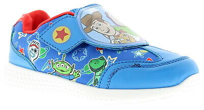 £18 • Buy Toy Story Serbia Younger Boys Trainers UK 6-12 UK Size