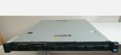 £55 • Buy Dell PowerEdge R410 - Intel Xeon Parts Not Working