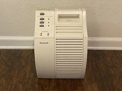 £36.55 • Buy Honeywell HEPA Air Purifier Filtration Cleaner 17000 Series TESTED