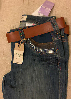 £12 • Buy NEXT - Maternity 'slouch' Jeans Size 10 - BNWT - RRP £39.99