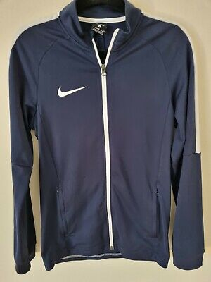 £18 • Buy Nike Academy Track Top Large