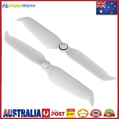 AU11.99 • Buy Low-noise Quick Release RC Drone Blades 9455S Propellers For DJI Phantom 4