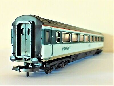 £37.50 • Buy *MINT* Lima L149871 BR Mk3 TSO Coach (scale Length) 42296 With Merlin Styling