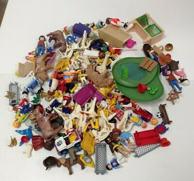 £9.99 • Buy Large Selection Of Playmobil Figures And Accessories #202
