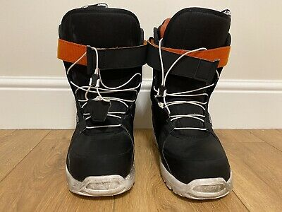 £16 • Buy Snowboarding Boots