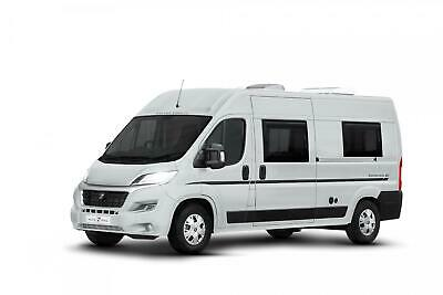 £40333 • Buy  AUTOTRAIL EXPEDITION 66,  2 Berth Motorhome With Rear Lounge, Due November