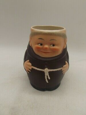 £4.99 • Buy COLLECTABLE HUMMEL GOEBEL Monk Friar Cup T74/0