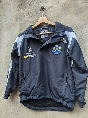 £1.50 • Buy Boys Cookstown Youth 11-12 Sports Jacket
