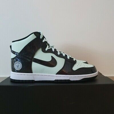 AU190 • Buy Nike Dunk High SE All-Star (2021) Brand New Size US 10
