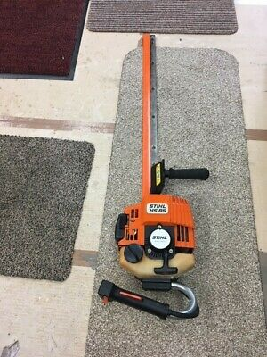 £200 • Buy Stihl HS85 Hedge Cutter In Excellent Condition Due To Low Usage.32  800mm Blade