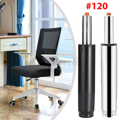 AU22.22 • Buy Gas Lift Office Chair Cylinder Strut Pneumatic Lifts Ergonomic Chairs Executive